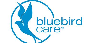 Bluebird-Care