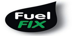 fuel-fix-logo-tm-1-300x150