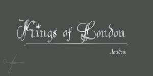 kings of london