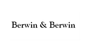 berwin